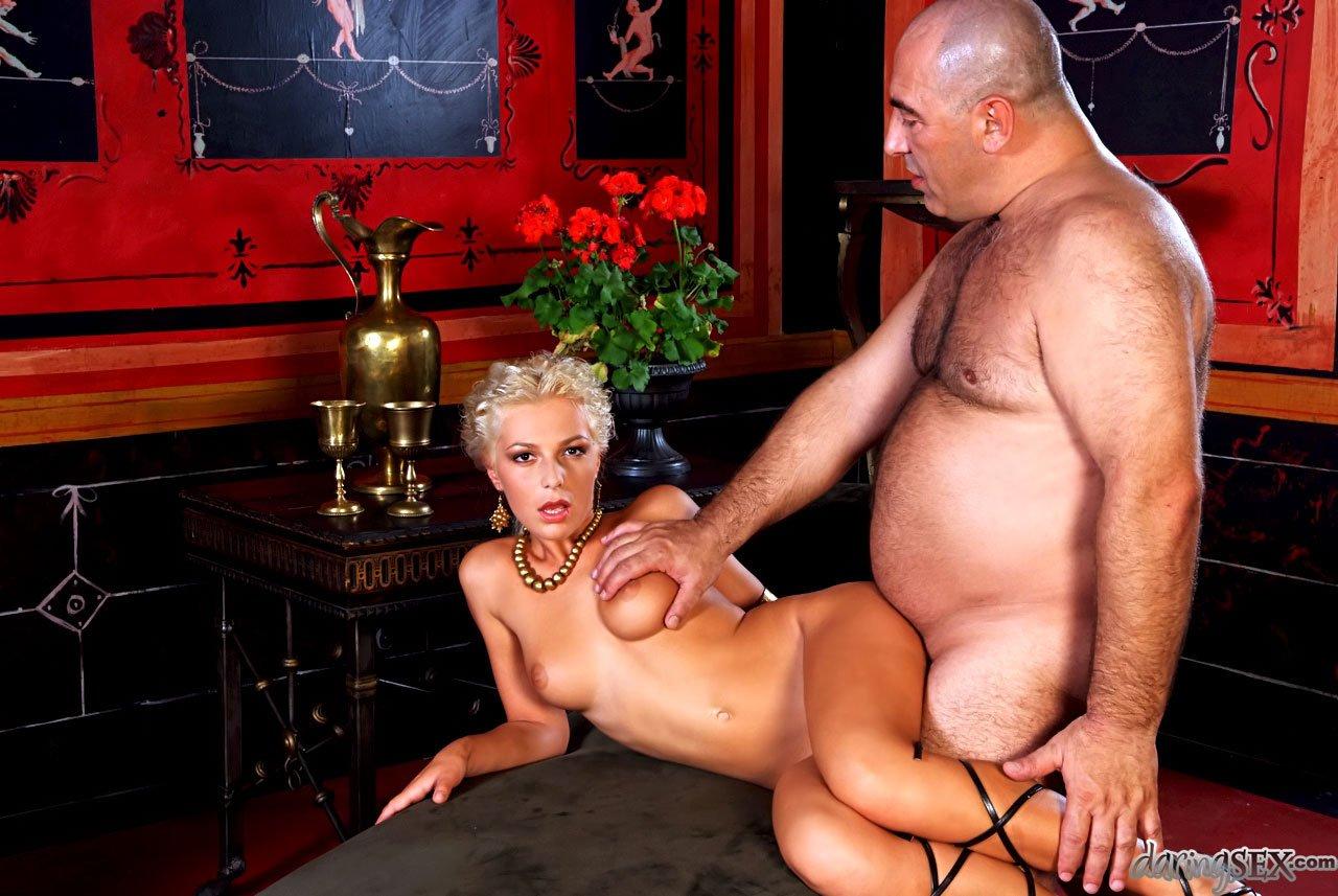 Ciara hanna porn