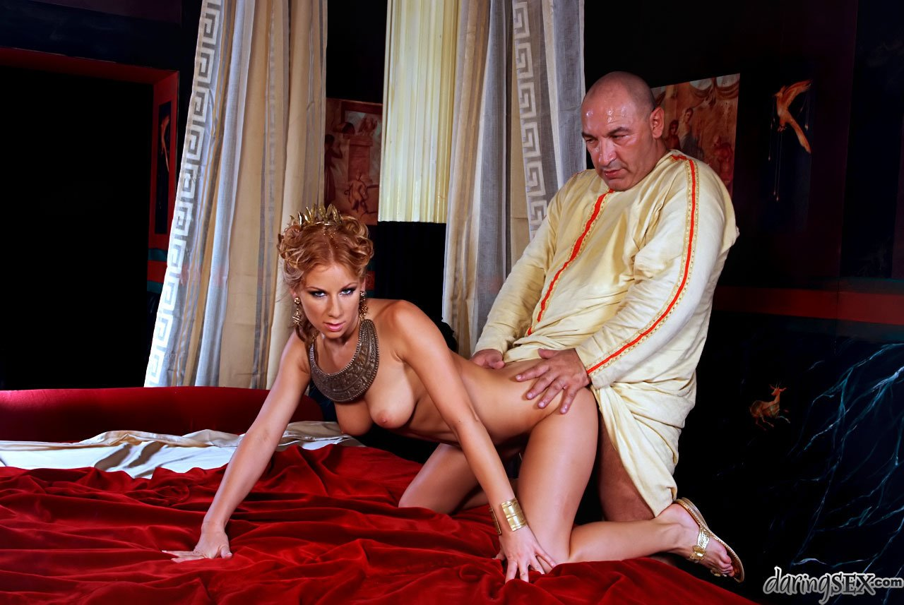 julia taylor porn